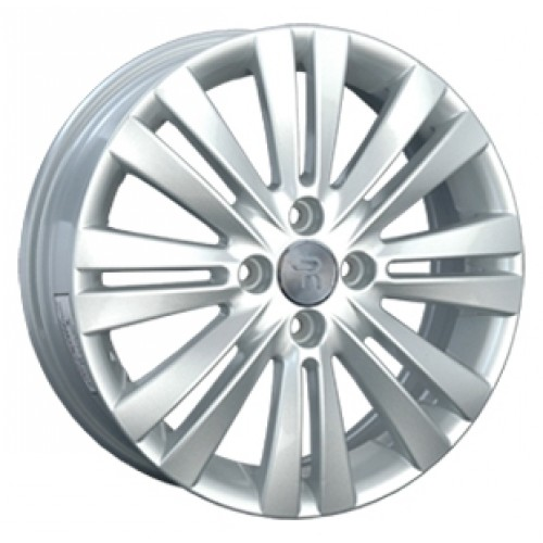 Купить диски Replay Hyundai (HND107) R16 4x100 j6.0 ET52 DIA54.1 S