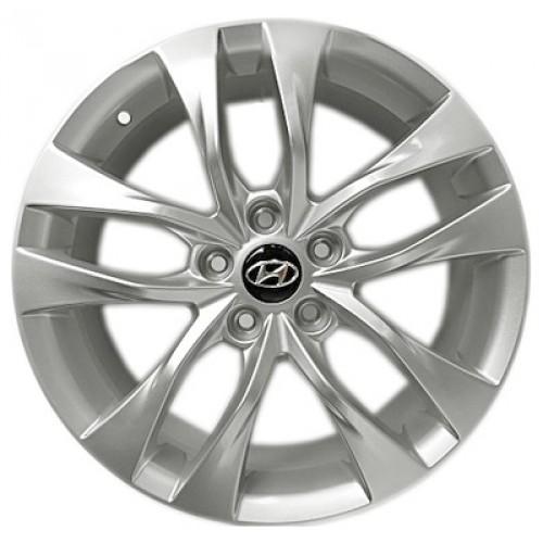 Купить диски Replay Hyundai (HND108) R17 5x114.3 j7.0 ET41 DIA67.1 S