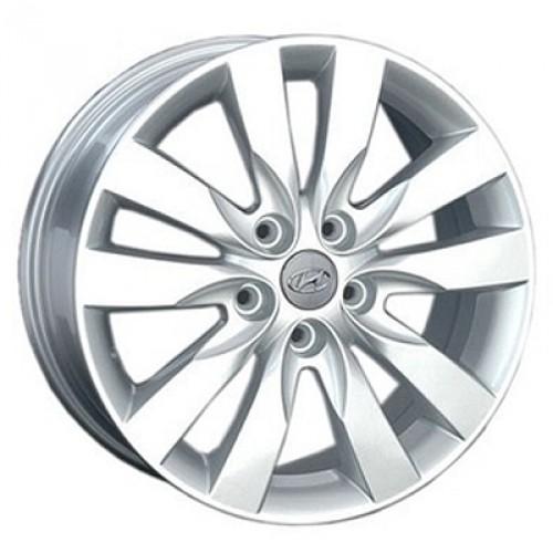 Купить диски Replay Hyundai (HND114) R17 5x114.3 j6.5 ET48 DIA67.1 S