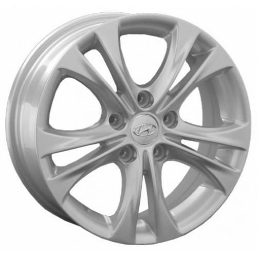 Купить диски Replay Hyundai (HND57) R17 5x114.3 j6.5 ET48 DIA67.1 S