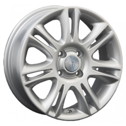 Купить диски Replay Hyundai (HND84) R15 4x100 j6.0 ET48 DIA54.1 S