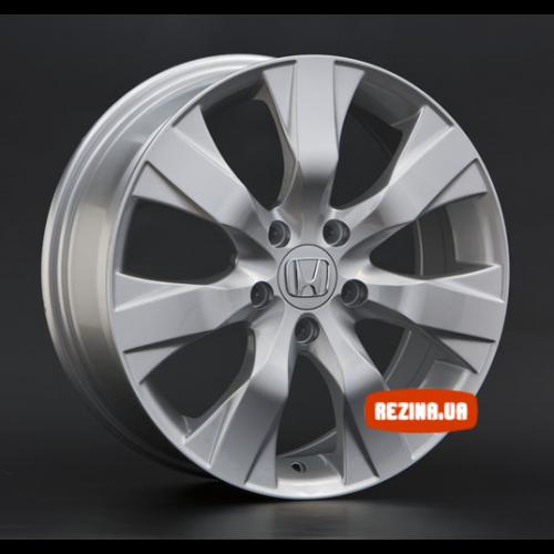Купить диски Replay Honda (H21) R17 5x120 j8.0 ET55 DIA64.1 S