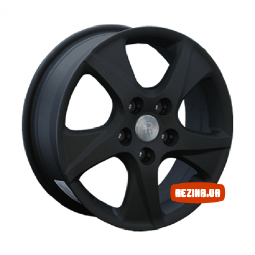 Купить диски Replay Honda (H24) R17 5x114.3 j7.5 ET55 DIA64.1 MB
