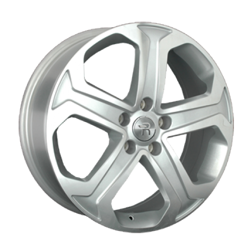 Купить диски Replay Hyundai (HND162) R17 5x114.3 j6.5 ET48 DIA67.1 SF