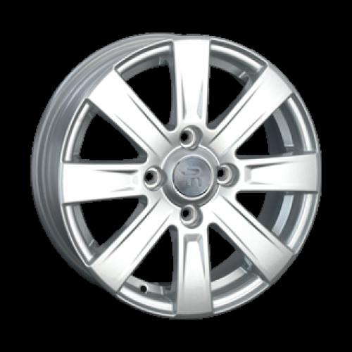 Купить диски Replay Hyundai (HND192) R15 4x114.3 j6.0 ET46 DIA67.1 S