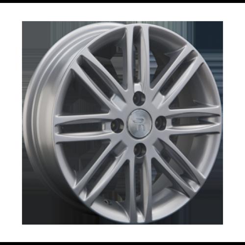 Купить диски Replay Hyundai (HND91) R14 4x100 j5.5 ET46 DIA54.1 S