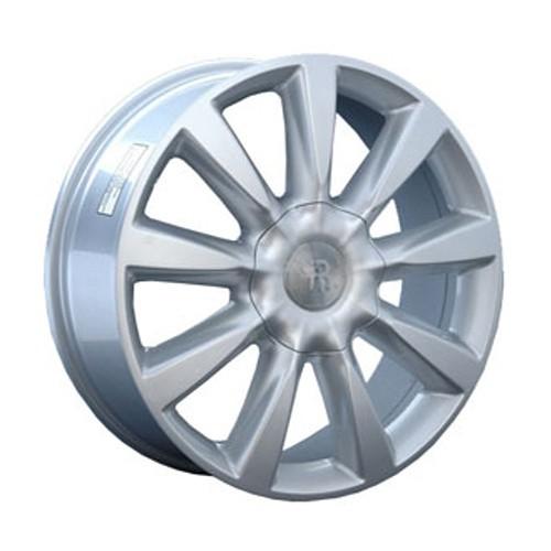 Купить диски Replay Infiniti (INF10) R20 6x139.7 j8.0 ET35 DIA77.8 HP