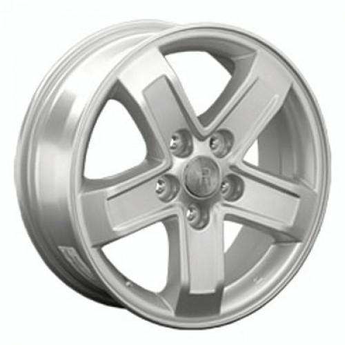 Купить диски Replay Kia (KI30) R16 5x114.3 j6.5 ET51 DIA67.1 S