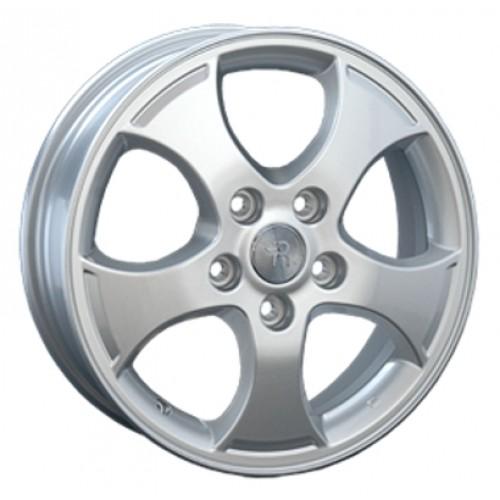 Купить диски Replay Kia (KI47) R16 5x114.3 j6.5 ET51 DIA67.1 S