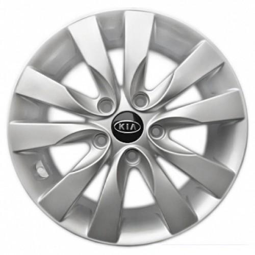 Купить диски Replay Kia (KI93) R16 5x114.3 j6.5 ET41 DIA67.1 S