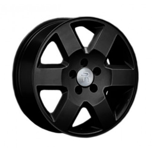 Купить диски Replay Land Rover (LR11) R18 5x120 j8.0 ET53 DIA72.6 S