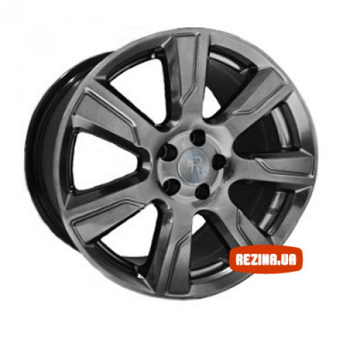 Купить диски Replay Land Rover (LR38) R18 5x108 j8.0 ET45 DIA63.3 HPB