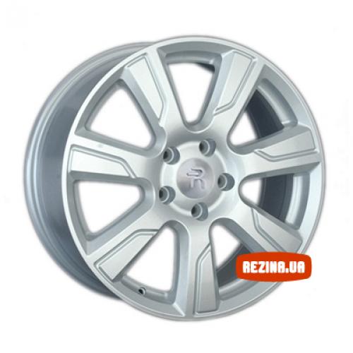 Купить диски Replay Land Rover (LR38) R19 5x120 j8.0 ET53 DIA72.6 S