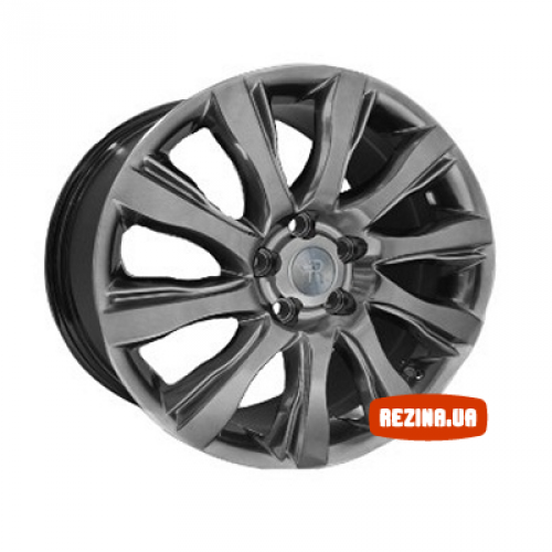 Купить диски Replay Land Rover (LR41) R19 5x120 j8.0 ET53 DIA72.6 HPB