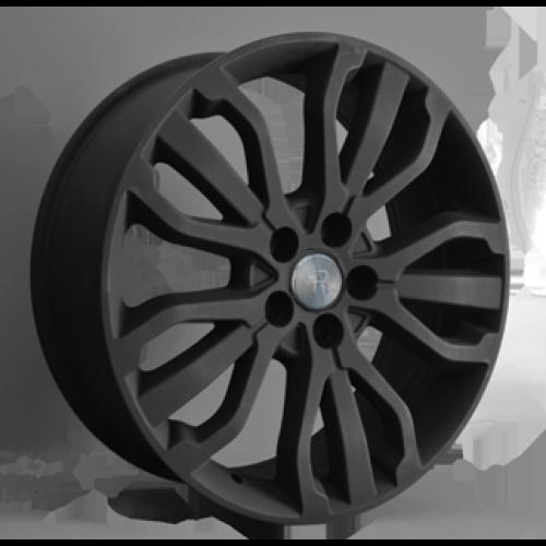 Купить диски Replay Land Rover (LR45) R20 5x120 j9.5 ET49 DIA72.6 GMF