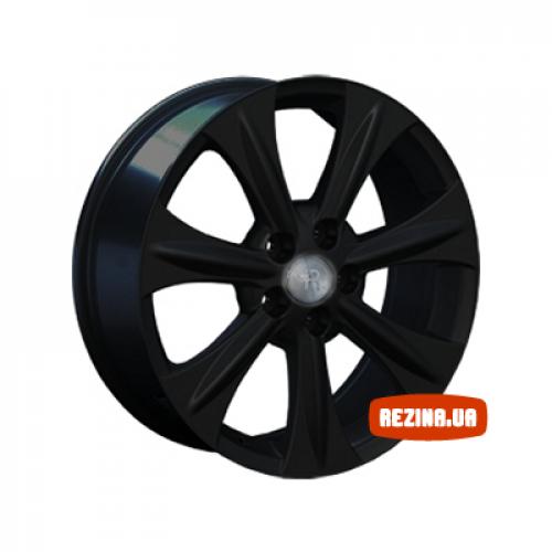 Купить диски Replay Lexus (LX15) R18 5x114.3 j7.0 ET35 DIA60.1 MB