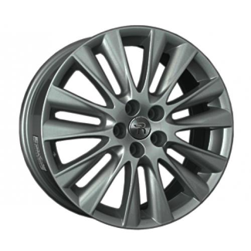 Купить диски Replay Lexus (LX54) R19 5x114.3 j7.5 ET35 DIA60.1 HPB