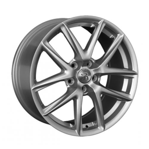 Купить диски Replay Lexus (LX55) R17 5x114.3 j7.5 ET45 DIA60.1 HPB