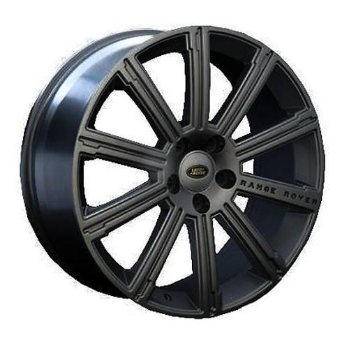 Купить диски Replay Land Rover (LR14) R20 5x120 j9.0 ET53 DIA72.6 MB