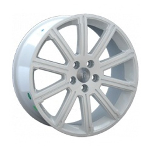 Купить диски Replay Land Rover (LR14) R20 5x120 j9.0 ET53 DIA72.6 W