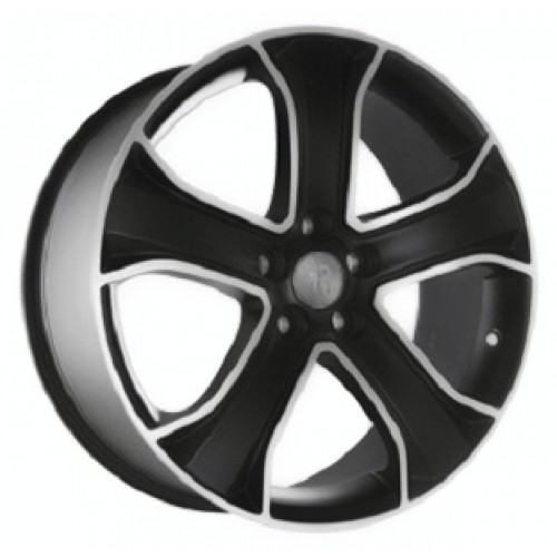 Купить диски Replay Land Rover (LR17) R20 5x120 j9.5 ET53 DIA72.6 MBF
