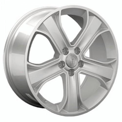 Купить диски Replay Land Rover (LR17) R20 5x120 j9.5 ET53 DIA72.6 SF
