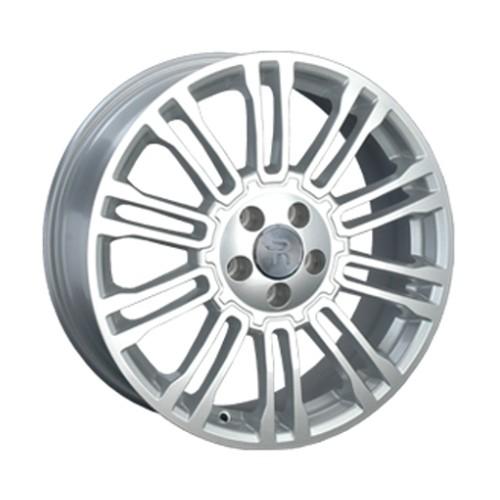 Купить диски Replay Land Rover (LR34) R20 5x108 j8.0 ET45 DIA63.3 S