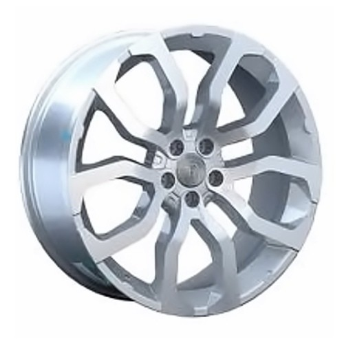 Купить диски Replay Land Rover (LR7) R21 5x120 j9.5 ET49 DIA72.6 S