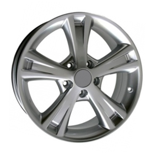 Купить диски Replay Lexus (LX11) R17 5x114.3 j6.5 ET35 DIA60.1 S
