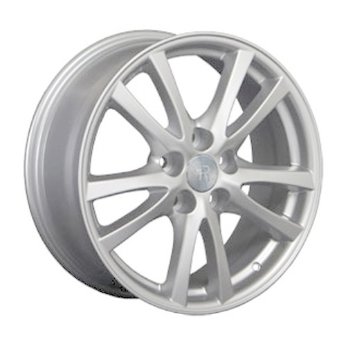 Купить диски Replay Lexus (LX12) R16 5x114.3 j7.0 ET45 DIA60.1 S