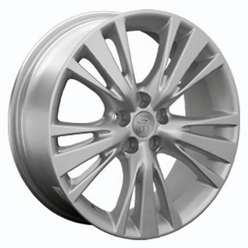 Купить диски Replay Lexus (LX16) R19 5x114.3 j7.5 ET35 DIA60.1 S