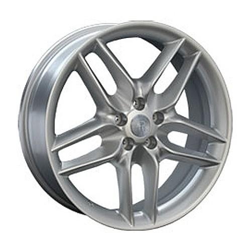 Купить диски Replay Lexus (LX18) R20 5x114.3 j8.0 ET39 DIA60.1 S
