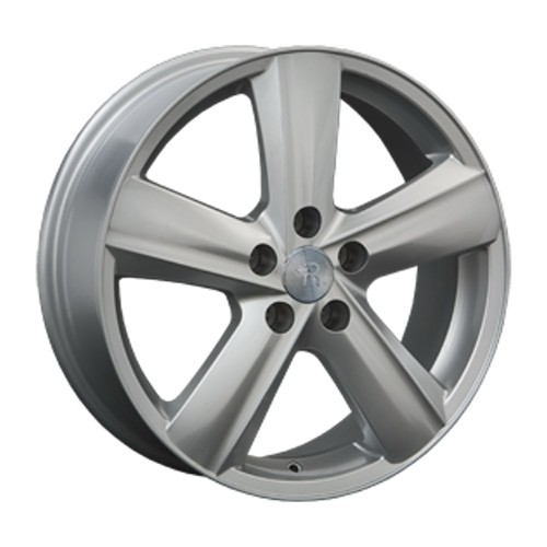 Купить диски Replay Lexus (LX32) R18 5x114.3 j7.5 ET35 DIA60.1 S