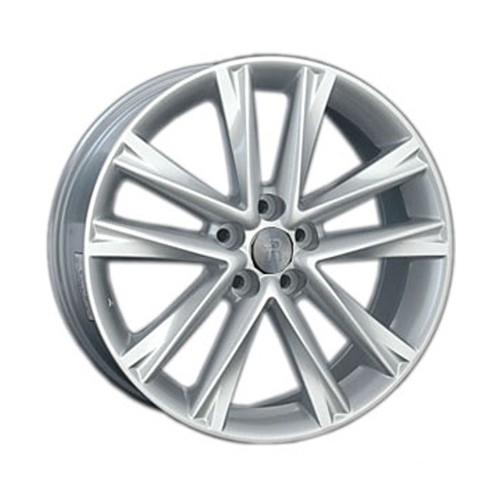 Купить диски Replay Lexus (LX36) R19 5x114.3 j7.5 ET35 DIA60.1 HPB