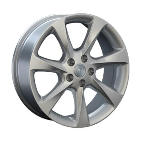 Купить диски Replay Lexus (LX42) R18 5x114.3 j7.5 ET35 DIA60.1 S