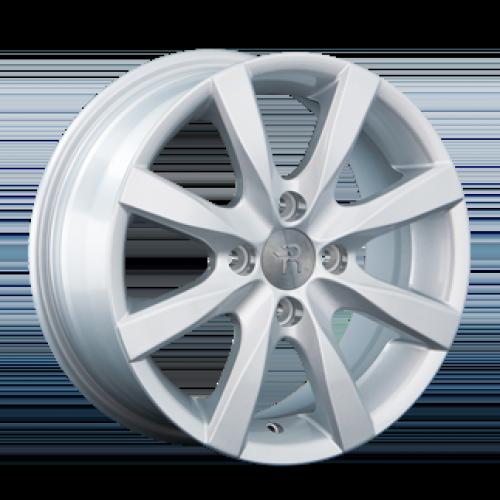 Купить диски Replay Mazda (MZ30) R14 4x100 j6.0 ET45 DIA54.1 S