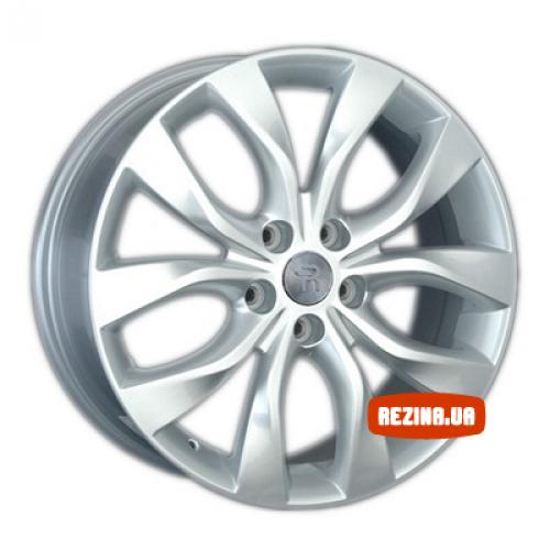 Купить диски Replay Mazda (MZ45) R18 5x114.3 j7.5 ET45 DIA67.1 S