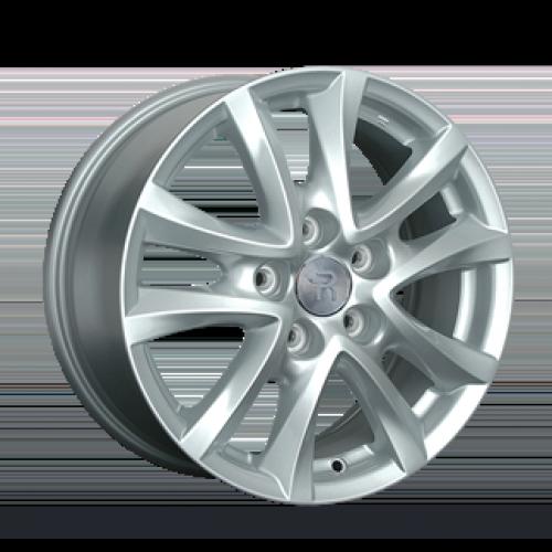 Купить диски Replay Mazda (MZ74) R16 5x114.3 j6.5 ET50 DIA67.1 S