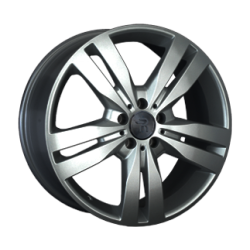 Купить диски Replay Mercedes (MR114) R19 5x112 j8.5 ET59 DIA66.6 HP
