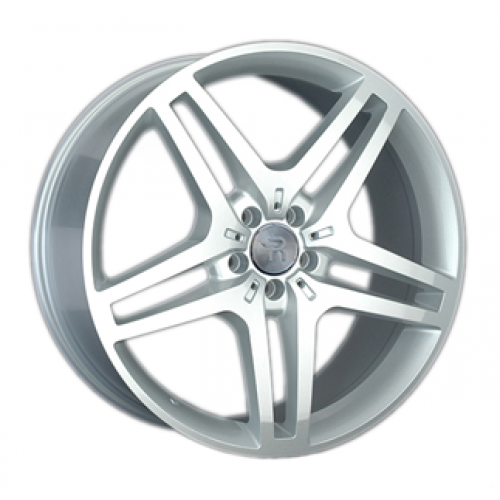 Купить диски Replay Mercedes (MR117) R19 5x112 j8.5 ET59 DIA66.6 SF