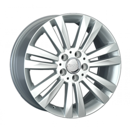 Купить диски Replay Mercedes (MR129) R17 5x112 j7.5 ET37 DIA66.6 S