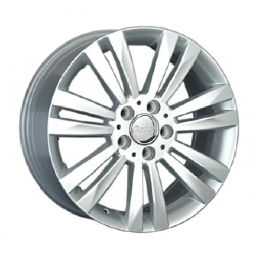 Купить диски Replay Mercedes (MR129) R17 5x112 j7.5 ET52.5 DIA66.6 S