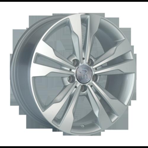 Купить диски Replay Mercedes (MR131) R18 5x112 j8.0 ET56 DIA66.6 GMF