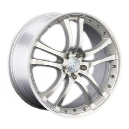 Купить диски Replay Mercedes (MR42) R16 5x112 j7.5 ET37 DIA66.6 GMF