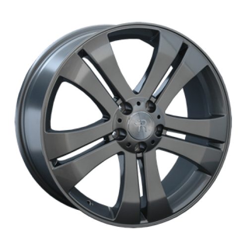 Купить диски Replay Mercedes (MR51) R19 5x112 j8.5 ET56 DIA66.6 GM