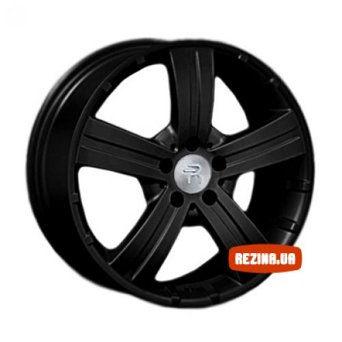Купить диски Replay Mercedes (MR53) R18 5x112 j8.0 ET53 DIA66.6 MB