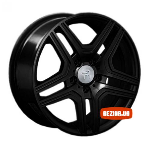 Купить диски Replay Mercedes (MR67) R20 5x112 j9.5 ET46 DIA66.6 MB