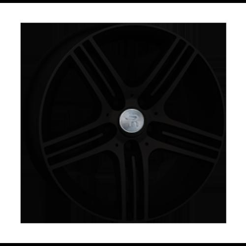 Купить диски Replay Mercedes (MR74) R19 5x112 j8.5 ET43 DIA66.6 SF