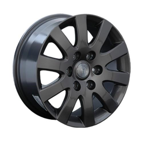 Купить диски Replay Mitsubishi (MI20) R18 6x139.7 j7.5 ET46 DIA67.1 GMF