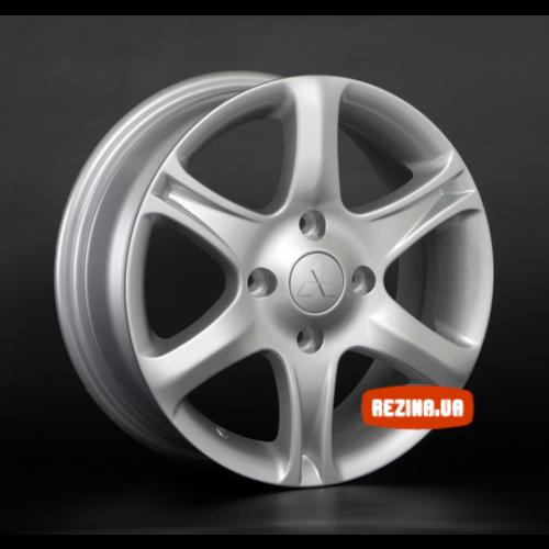 Купить диски Replay Mitsubishi (MI18) R16 5x114.3 j6.5 ET38 DIA67.1 S